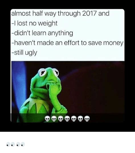 I Didn T Learn Anything From My Mba by 25 Best Memes About Lost And Money Lost