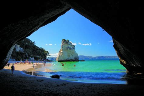film locations for narnia the chronicles of narnia filming locations new zealand