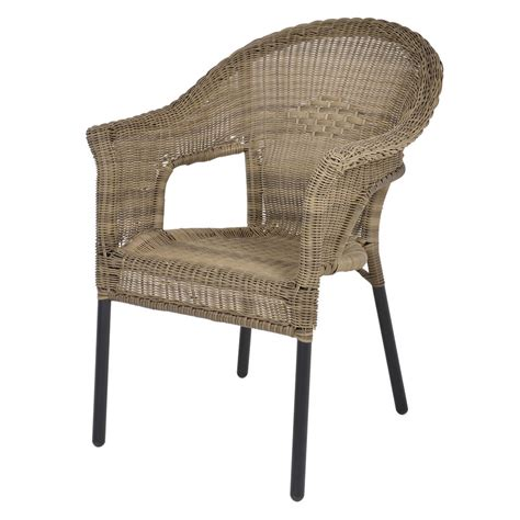Rattan Bistro Chairs Rattan Bistro 2 Seat Garden Furniture Table Chairs Set