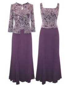 special occasion dress for 50 special occasion dresses for women over 50