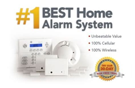 top 10 home security companies security guards companies