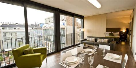 apartamentos en el centro de barcelona apartamentos de lujo centro de barcelona apartamentos