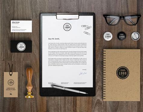 branding design trends 2017 2018 ninjawards top branding trends brand identity design