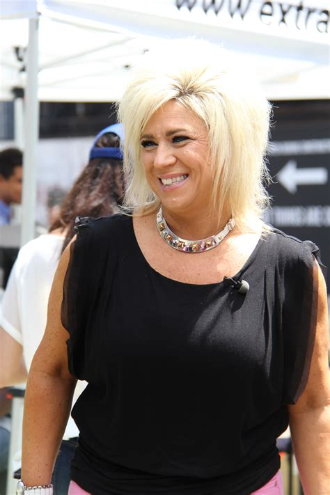 theresa caputo bra size theresa caputo bikini related keywords theresa caputo
