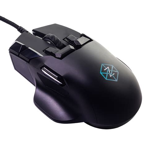 Mouse Cm swiftpoint z mouse swiftpoint