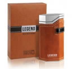 Parfum Emper legend emper cologne a fragrance for