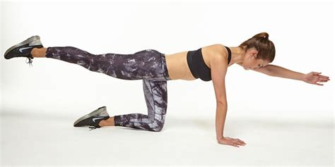 abdominal exercise feet anchored one hard core workout that rocks your upper lower abs