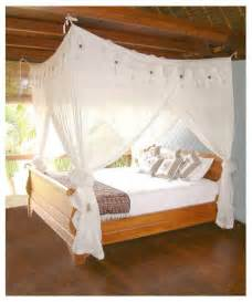 Canopy Bed With Mattress 25 Beautiful Canopy Beds