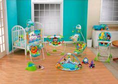 Precious Planet Crib Set by 1000 Images About Shower Stuff On