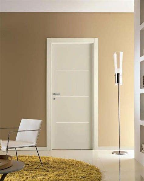 h m porte di roma porte interne laminato bianco con inserto m114 omega infix