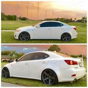 Lexus 20 Inch Wheels 20 Quot Inch Str 617 Staggered 20x9 20x10 5 Gunmetal Wheels