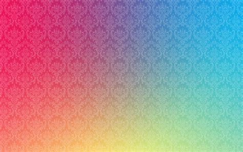 background pattern bright colorful background 52dazhew gallery