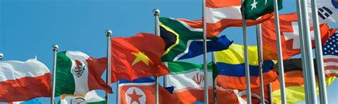 di commercio internazionale commercio internazionale