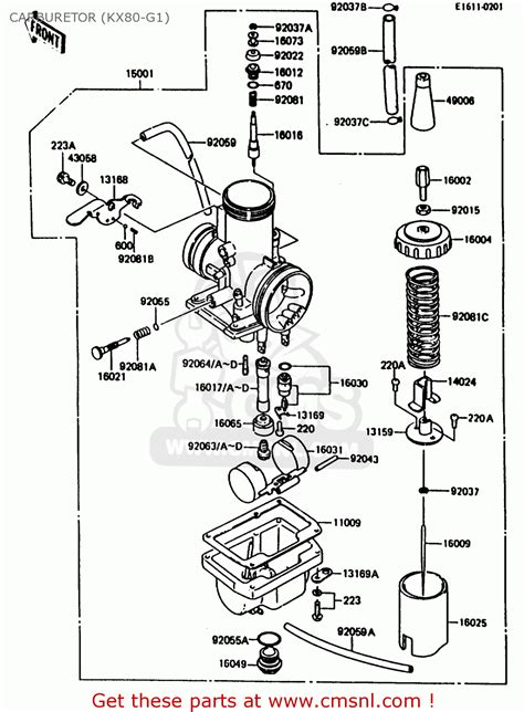 650r engine diagram html imageresizertool