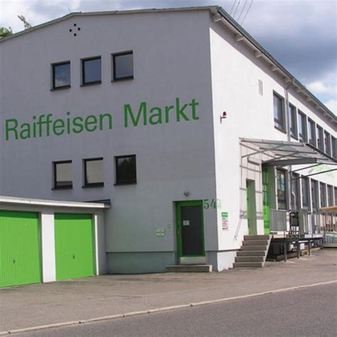 raiffeisen bank germany bank in fellbach infobel deutschland