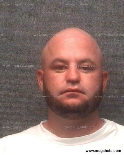 Horry County Sc Arrest Records Jacob Breda Mugshot Jacob Breda Arrest Horry County Sc
