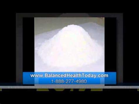 supplement 5 alpha reductase 5 alpha reductase inhibitors part 1 health 5