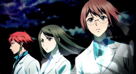 anime noblesse noblesse pamyeol ui sijak episode 1 discussion forums
