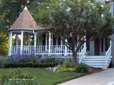 Porch Design Ideas country home designs country porch plans country style
