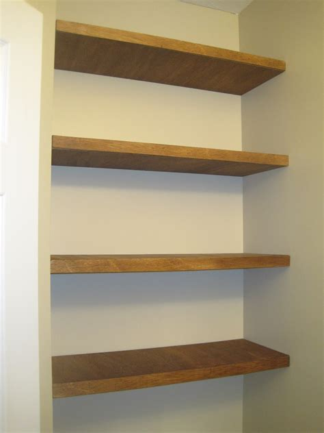 in wall bathroom shelves designed to dwell adding storage in a tiny bathroom