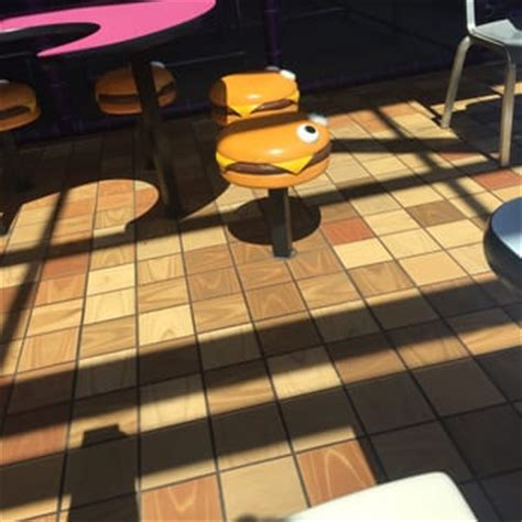 Mcdonalds Chairs by Mcdonald S 14 Reviews Burgers 20533 Viking Ave Nw