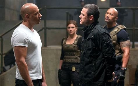 Owen Asli the epic review review fast and furious 6