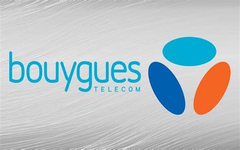 si鑒e bouygues telecom bouygues telecom augmente le prix du forfait sensation