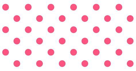polka dot printable paper free free digital polka dot scrapbooking papers ausdruckbare