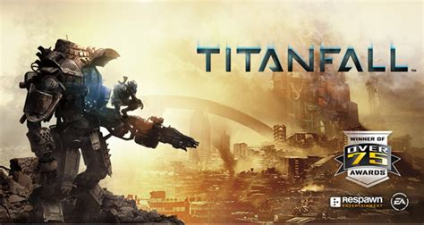 Titanfall Giveaway - titanfall beta for xbox one codes giveaway redmond pie