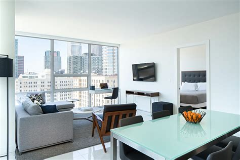 2 bedroom furnished apartments in los angeles level la 2 gallery level furnished apartments los angeles