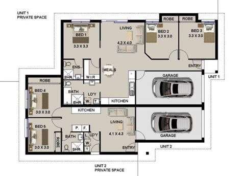duplex floor plans australia 1000 ideas about duplex floor plans on in suite house floor plans and duplex plans