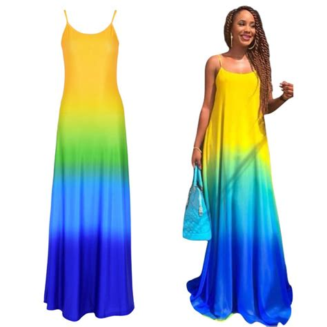 Aura Dress Jumbo Big Size Dress 2017 large size dress vestidos dresses sundress boho summer casual chiffon