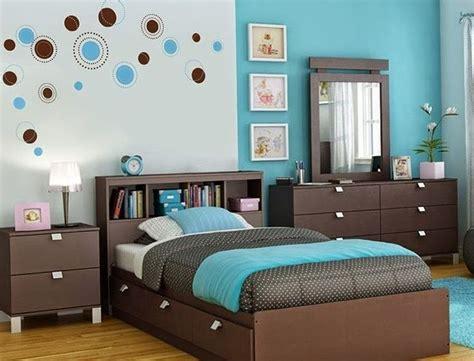 dormitorios para jovencitas dormitorios fotos de tendencias en decoracion de cuartos para adolescentes
