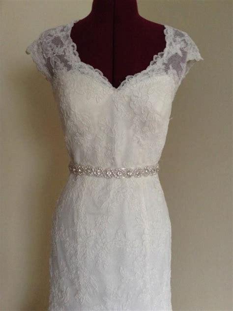 beaded sash for wedding dress bridal sash bridal belt wedding dress sash rhinestone