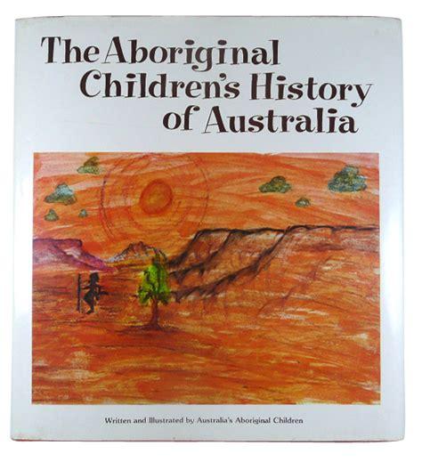 aboriginal picture books uncategorized 171 brown books