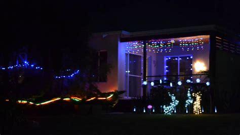 christmas lights rockingham decoratingspecial com