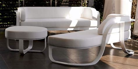 outdoor furniture australia