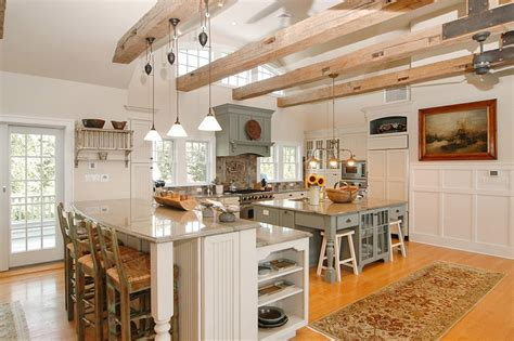 Beautiful Country Kitchen Ideas by 47 Beautiful Country Kitchen Designs Pictures