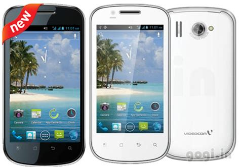 micromax a27 themes free download for mobile free uc browser for micromax a27