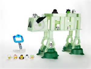 toys r us has angry birds star wars in stock now