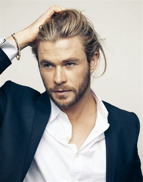 chris hemsworth hairstyles chris hemsworth free stock photos