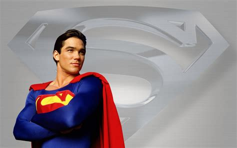libro superman lois and clark superman vs superman team movie versions battles comic vine