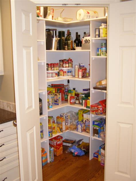 small kitchen pantry ideas 28 small kitchen pantry ideas small kitchen pantry