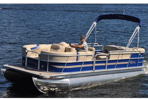 tidewater boats lexington george s water sports bay boats center console boats