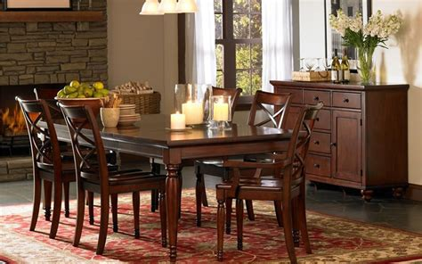 dining room furniture albany ny stunning old brick dining room sets gallery rugoingmyway