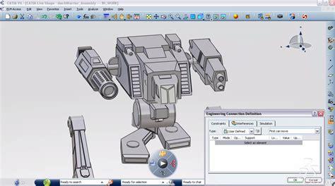 pcb design jobs calgary waxwing mechanical design engineer job description resume