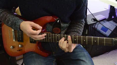 tutorial guitar up olly murs grow up guitar tutorial youtube