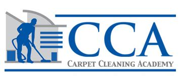Rug Hooking Supplies Toronto Academy Carpet Cleaners Lloydminster Carpet Vidalondon