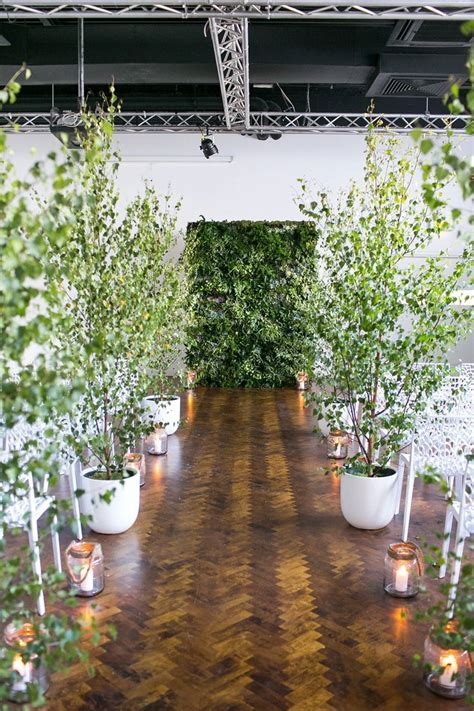 25  best ideas about Wedding Trees on Pinterest   Hochzeit