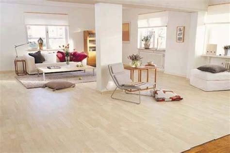 piso porteiros no estado do pisos laminados e vin 237 licos grb decor